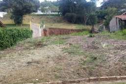 Terreno em condomínio à venda  em Atibaia-SP - Condomínio Parque Residêncial Shambala I. REF:T4045