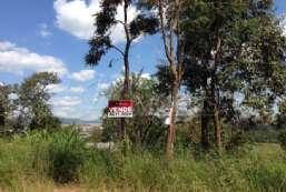 Terreno à venda  em Atibaia-SP - Chacara Parque São Pedro REF:T4496