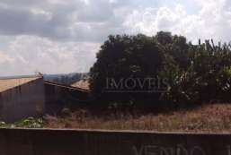 Terreno à venda  em Atibaia-SP - Laranjal REF:T4637