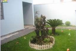 Casa à venda  em Santos-SP - Santos REF:9757