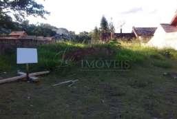 Terreno em condomínio à venda  em Atibaia-SP - Residencial Morada do Sol REF:T5593