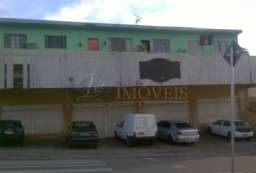 Imóvel comercial à venda  em Atibaia-SP - Jardim Morumbi REF:10798