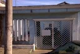 Casa para venda ou locação  em Atibaia-SP - Jardim Imperial REF:12251