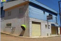 Casa à venda  em Atibaia-SP - Jardim Santa Bárbara REF:11624