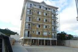 Apartamento à venda  em Atibaia-SP - Atibaia Jardim REF:12414