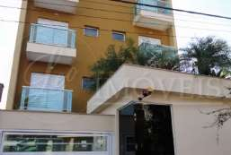 Apartamento à venda  em Guaruja-SP REF:12322