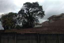 Terreno em condomínio à venda  em Piracaia-SP REF:5063