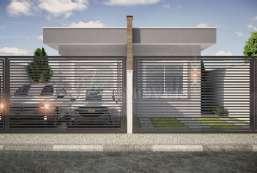 Casa à venda  em Atibaia-SP - Nova Atibaia REF:12117