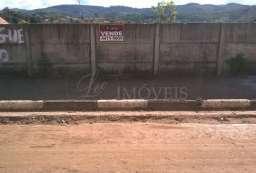 Terreno à venda  em Atibaia-SP - Jardim Shangri lá REF:T4908
