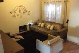 Casa para venda ou locação  em Atibaia-SP - Recreio Maristela REF:11777
