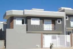 Casa à venda  em Atibaia-SP - Estancia Lynce REF:9079