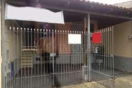 Casa à venda  em Atibaia-SP - Bairro dos Pires REF:10374