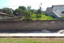 Terreno à venda  em Atibaia-SP - Jardim Paulista Gleba C. REF:T5609