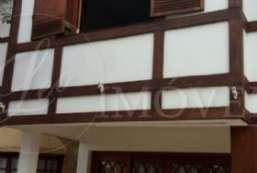 Casa à venda  em Atibaia-SP - Vila Santista REF:10219
