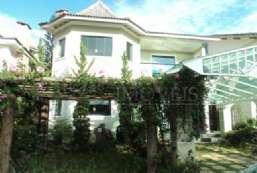 Casa à venda  em Atibaia-SP - Palavra da Vida REF:12206