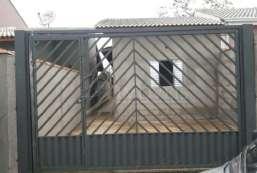 Casa à venda  em Atibaia-SP - Nova Atibaia REF:11352