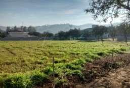 Terreno em condomínio à venda  em Atibaia-SP - Condomínio Arco Iris REF:T4286