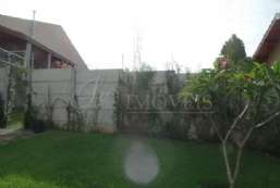 Terreno em condomínio à venda  em Atibaia-SP - Condomínio Buena Vita REF:5415