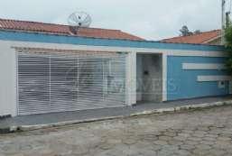 Casa para locação  em Piracaia-SP - Canedos REF:12159