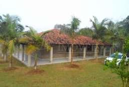 Casa à venda  em Caraguatatuba-SP - Tabatinga REF:12986