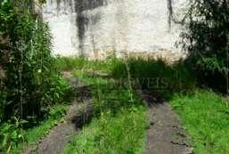 Terreno à venda  em Atibaia-SP - Vila Helena REF:T5031