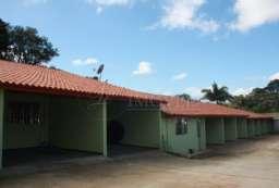 Casa para locação  em Atibaia-SP - Chacaras Brasil REF:12009