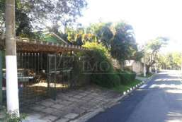 Casa à venda  em Atibaia-SP - Jardim Eneide REF:11026