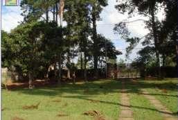 Chácara à venda  em Atibaia-SP - Bairro da Usina REF:11941