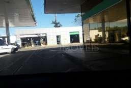 Imóvel comercial à venda  em Atibaia-SP - Ribeirão dos Porcos REF:10271