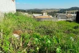 Terreno à venda  em Atibaia-SP - Bela Atibaia REF:T5535