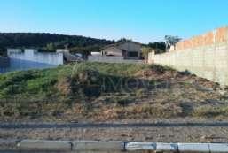 Terreno em condomínio à venda  em Atibaia-SP - Portão REF:T4946