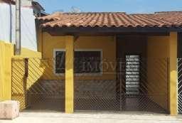 Casa à venda  em Atibaia-SP - Nova Atibaia REF:11741