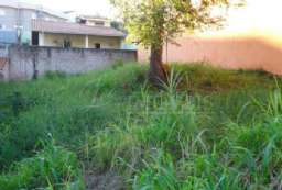 Terreno à venda  em Atibaia-SP - Condomínio Altos da Floresta REF:T4449