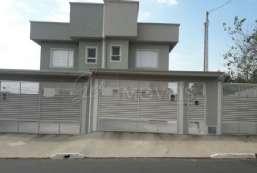 Casa à venda  em Atibaia-SP - Nova Atibaia REF:11998