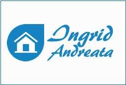 Casa à venda  em Atibaia-SP - Vila Olga REF:11787