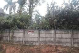 Terreno à venda  em Atibaia-SP - Arco Iris REF:T4706