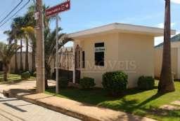 Casa em condomínio para venda ou locação  em Atibaia-SP - Condomínio Clube da Montanha REF:12772