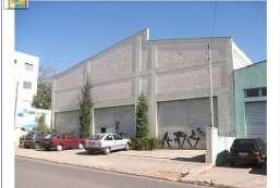 Imóvel comercial à venda  em Atibaia-SP - Jardim Alvinópolis REF:10655