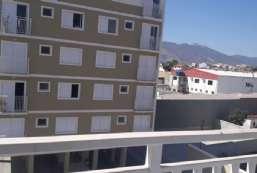 Apartamento para venda ou locação  em Atibaia-SP - Morumbi REF:12949