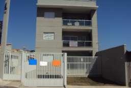 Apartamento à venda  em Atibaia-SP - Jardim Ipê REF:8462
