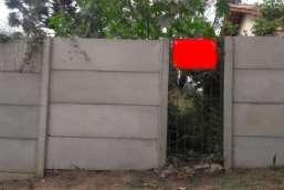 Terreno à venda  em Atibaia-SP - Condomínio Figueira Gardem REF:T5182