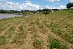 Terreno à venda  em Atibaia-SP - Jardim do Lago REF:T4695