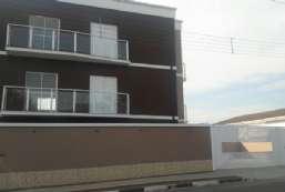 Apartamento à venda  em Atibaia-SP - Jardim do Lago REF:11421
