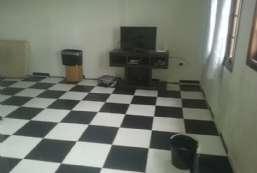 Casa à venda  em Atibaia-SP - Nova Atibaia REF:11706