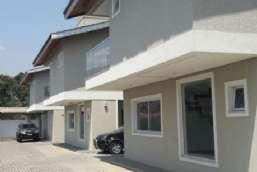 Casa em condomínio à venda  em Atibaia-SP - Condomínio Nova Aclimação REF:12775