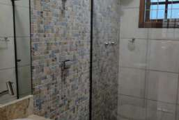 Casa à venda  em Atibaia-SP - Cachoerinha REF:9031