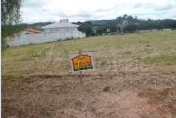 Terreno em condomínio à venda  em Atibaia-SP - Condominio Sauá REF:T4755