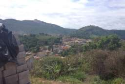 Terreno à venda  em Atibaia-SP - Condomínio Clube da Montanha REF:T3487