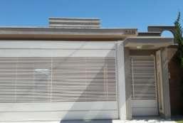 Casa à venda  em Atibaia-SP - Laranja Azeda REF:10945