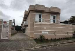 Casa em condomínio à venda  em Atibaia-SP - Caetetuba REF:12791